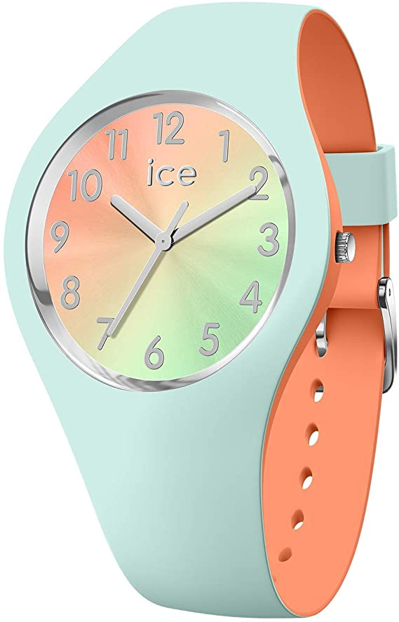 Ice Watch Duo Chic