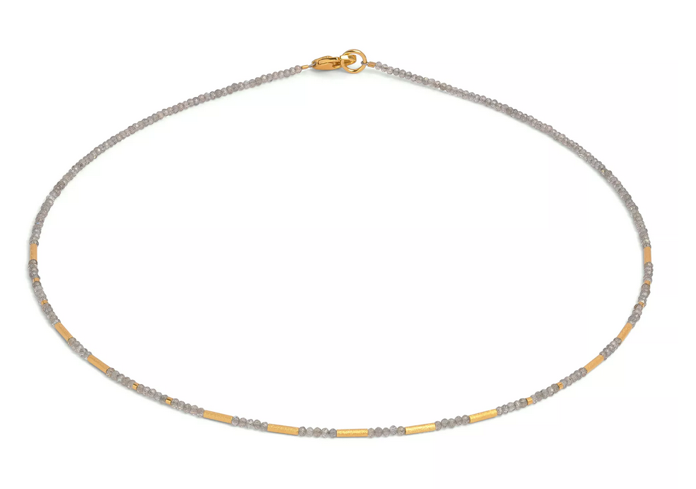 Bernd Wolf Clini Collection Necklace