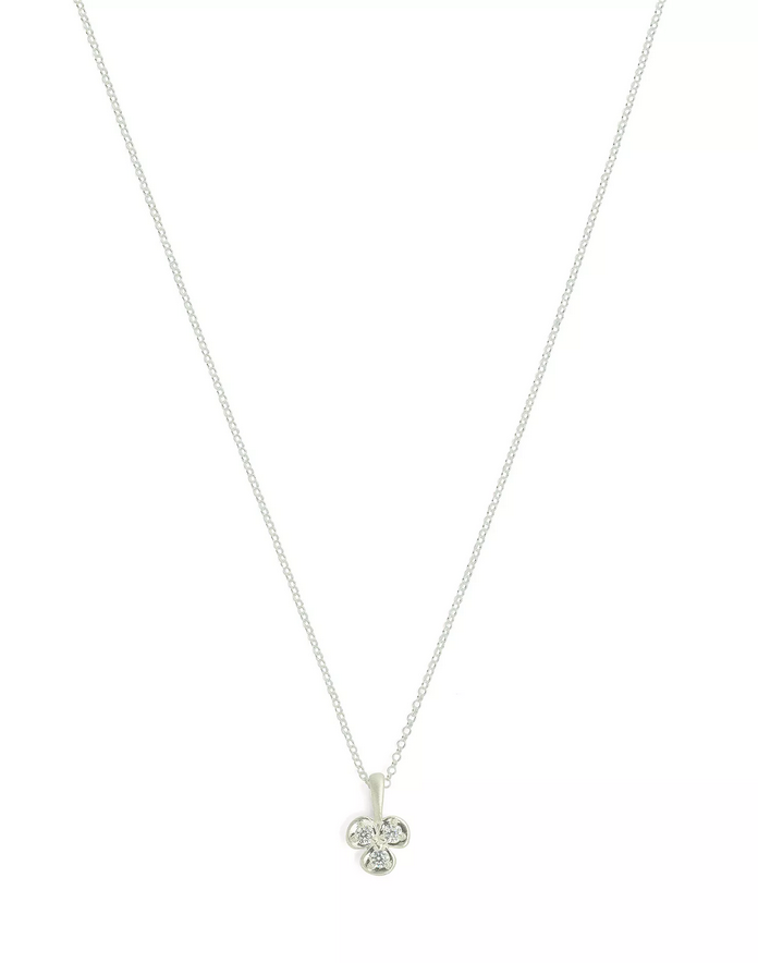 Bernd Wolf Lilini Collection Necklace