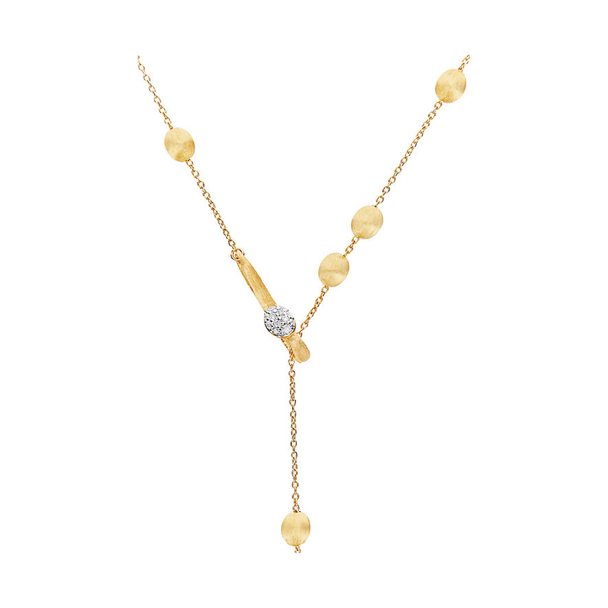 DANCING IN THE RAIN COLLECTION Necklace
